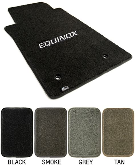 chevy equinox floor mats 2015 pic of customized 2012 equnios autos post