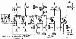 Ussr Micro 1 25v 5