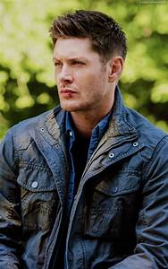 Season 13 Dean Winchester how can this man look this good ...