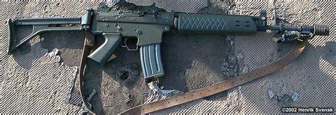Swedish Ak5 [1200x800]