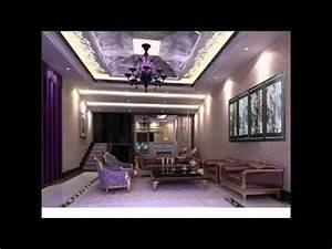 Salman khan new home interior design 7 youtube for Youtube home interior decoration
