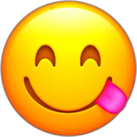 emojipedia iphone smiley smile emoji png