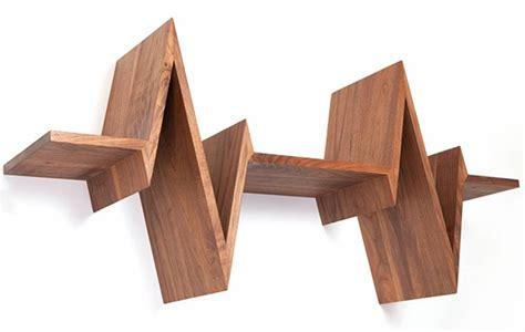 Regal Design Holz by Wandregal Design Bringt Mehr Leben Zu Ihrem Modernen Zuhause