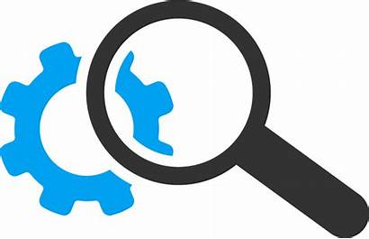 Seo Engine Technical Strategy Services
