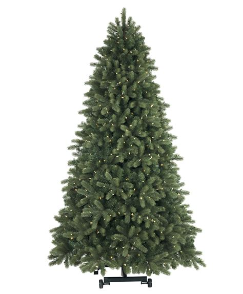 classic noble fir snap tree tree classics