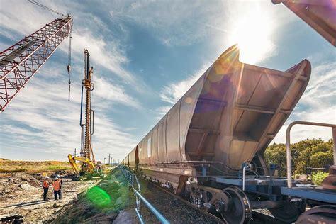 kitrainjpg construction images industrial
