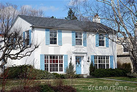 House With White Shutters by Adventures Of Joe Pt 2 Krui Radio