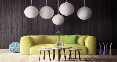 Top Home Improvement And Decorating Ideas For 2017. Metal Decor. How To Build A Room Addition Yourself. Black Waiting Room Chairs. Discount Luau Decorations. Dining Room Tables Nyc. Nautical Colors Decorating. Decorative Packing Tape. Rec Room Games