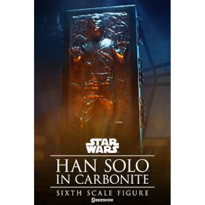 Sideshow Collectibles Statues & Action Figures - Zavvi UK