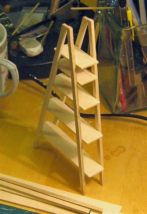 miniature ikea dollhouse replica   chop sticks
