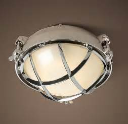 ceiling lighting nautical ceiling light chandeliers