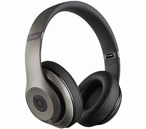 Beats Studio 2 0 Wireless  Recensione  Prezzo E Specifiche