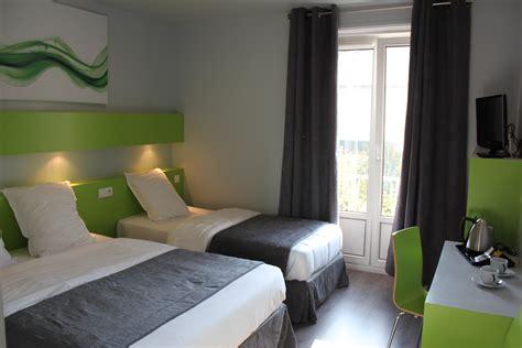 chambre taupe et vert davaus chambre taupe et vert pomme avec des idées