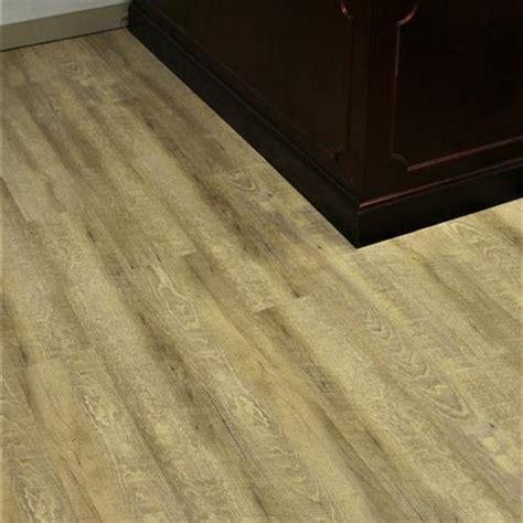MERIDIAN Grimsby ? Integrity Laminate Flooring