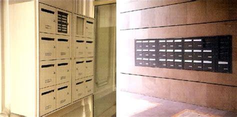 installation de bo 238 tes aux lettres boulogne billancourt 92