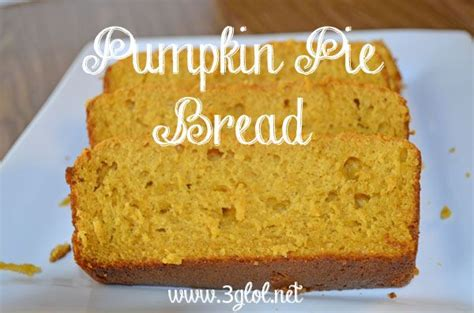 Pumpkin Pie Libbys Easy Mix by 17 Best Images About Desserts On Pinterest Kiss Pies