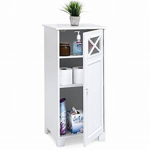 best choice products elegant floor cabinet w door white With kitchen cabinet trends 2018 combined with baby scrapbook stickers