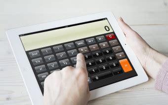 agevolazioni fiscali costruzione prima casa mutuo e agevolazioni fiscali notaio antonio privitera
