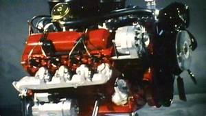 U00bb 1982 Chevrolet New 6 2 Liter V8 Diesel Dealer Promo