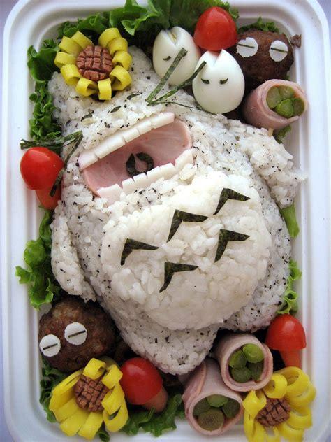 bento japanese cuisine york con bento moar powah