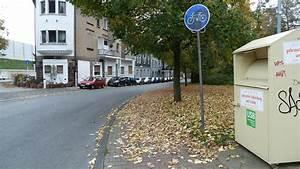 Fritz Reuter Straße : fritz reuter stra e bochum adfc blog ~ Eleganceandgraceweddings.com Haus und Dekorationen