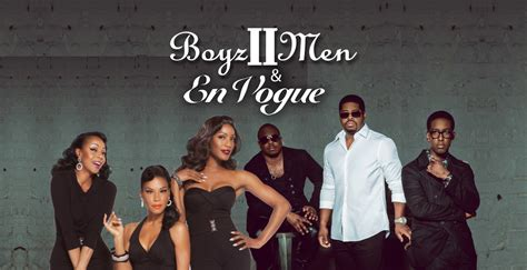 boyz ii men en vogue sandia resort casino