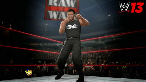 Download Wwe 13 Highly Compressed Game