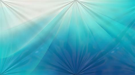 Background Design Blue by Shiny Blue Abstract Background Design
