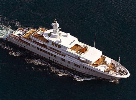 proteksan turquoises yogi yacht  charter extravaganzi