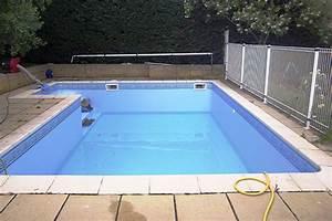 Piscine A Monter Soi Meme : r novation de piscine avignon kit piscine monter soi ~ Premium-room.com Idées de Décoration