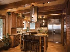 open floor plan log homes log home open floor plan kitchen luxury log cabin homes rustic open floor plans mexzhouse