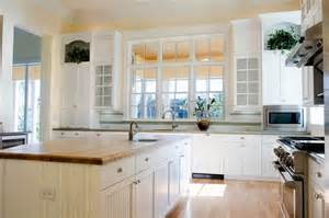 interior wall paneling for mobile homes 32 spectacular white kitchens with honey and light wood