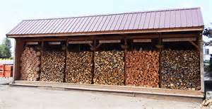 wood shed how you can build a cheap shed cheap shed plans shed plans kits