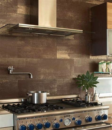 rustic kitchen backsplash tile rustic porcelain tiles backsplash pinterest