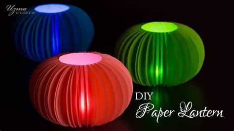 lantern craft ideas diy diwali decoration ideas paper lantern lshade 2310