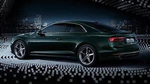 Audi A5 Coupé : the new a5 coup a5 audi ireland ~ Medecine-chirurgie-esthetiques.com Avis de Voitures
