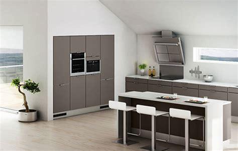 grande cuisine ouverte grande cuisine design dinesen garde hvalse u0026