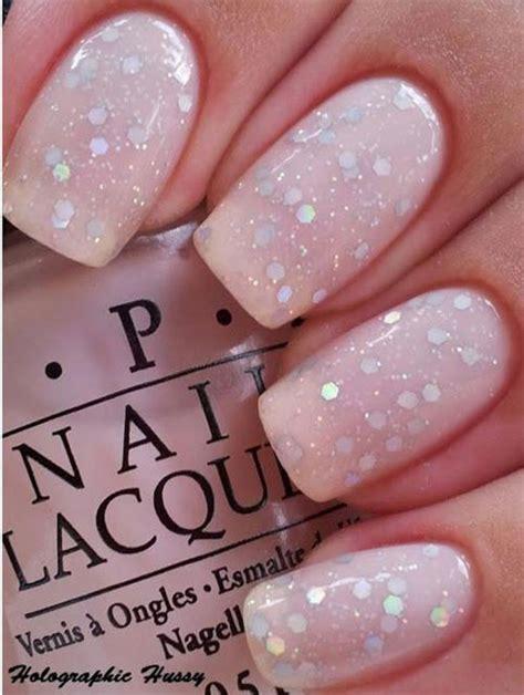 inspiring pink nail art designs ideas