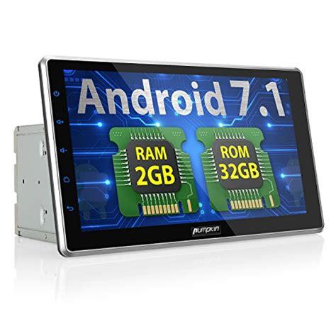 android autoradio erfahrungen pumpkin autoradio test und erfahrungen