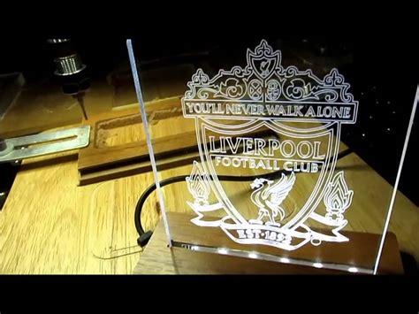 engraving  acrylic sheet youtube