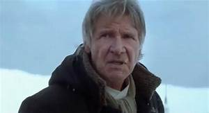 Star Wars firm fined £1.6m over Harrison Ford crush ...