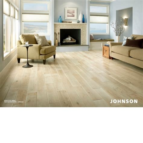 engineered floors best hardwood floors for florida