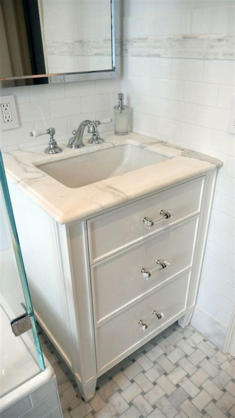 Bathroom Vanities For Small Spaces by 19 Best Custom Vanities Small Space Bathroom Solutions
