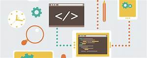 The Best Web Development Tools You Probably Aren't Using ...