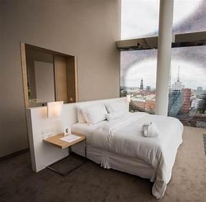 Hotel In Der Elbphilharmonie : westin hamburg so sieht es im luxushotel der ~ A.2002-acura-tl-radio.info Haus und Dekorationen