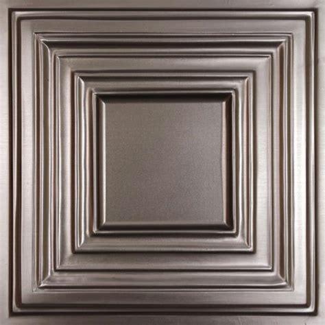 ceilume ceiling tiles home depot bistro tin ceiling tiles