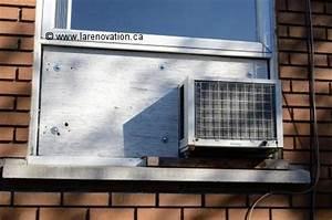 Comment Installer Une Climatisation : installation climatisation gainable climatiseur fenetre battant ~ Medecine-chirurgie-esthetiques.com Avis de Voitures