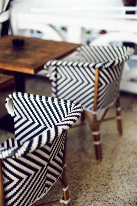 chaise en rotin pas cher le fauteuil en rotin les meilleurs modèles archzine fr
