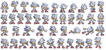 folder with of pixels favourites by yagoshi on deviantart