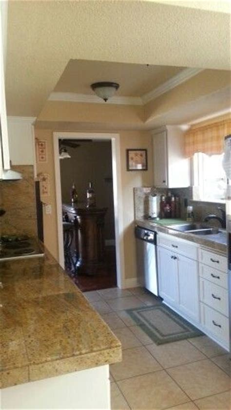 Behr Ultra Sand Motif   House Reno   Pinterest   Sands and